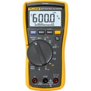 Fluke 117 Autoranging Multimeter