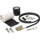 Times Microwave Systems GK-S400TT Ground Kit for LMR-400