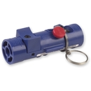 Times Microwave Systems CST-400 LMR-400 Prep Tool for virtually all connectors
