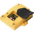 Havis CG-X ChargeGuard, 12V Negative Ground Timer Switch