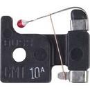 Bussmann - Fuse, GMT, 1-1/3 AMP/ 10 pack