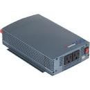 Samlex America - 600 Watt Pure Sine Wave Inverter