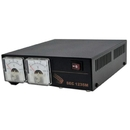 Samlex America SEC1235M Switching Pwr Supply, 30AM