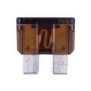 Bussmann - Fuse  ATC, 7.5 Amp/ 100 Pack