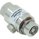 PolyPhaser TSXDC-DFM 698-2500 MHz Coaxial Protector