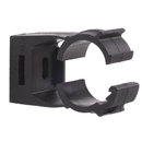 CommScope 209800-15B Self-locking Hanger 1/2