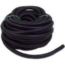 Wireless Solutions - Split loom, Polyethylene, 1/2