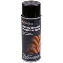 Wireless Solutions - Battery Terminal  Protectant