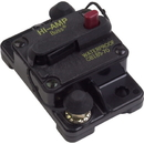 Wireless Solutions - Circuit Breaker, 140 Amp/ 1 each