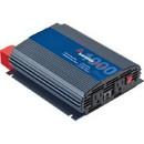Samlex America SAM-1000-12 1000 Watt Inverter