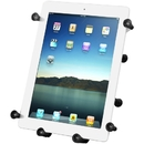 RAM Mounts RAM-HOL-UN9U Universal X-Grip Tablet Holder for Large Tablets