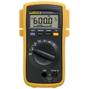 Fluke 115 Autoranging Multimeter