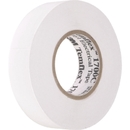 3M Products 1700C-White-3/4 Electrical Tape WHITE 3/4