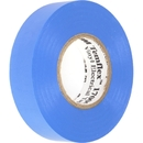 3M Products 1700C-Blue-3/4x66 Electrical Tape Blue 3/4