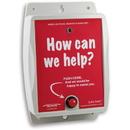 Ritron Wireless Solutions - 450-470 MHz UHF QuickAssist Wireless Callbox