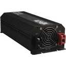 Tripp Lite - Power Inverter, 1800W, Dual GFCI