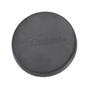 CommScope CAP-4 4