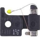 Bussmann - Fuse, GMT, 1.5 AMP/ 10 pack