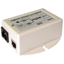 Laird Technologies POE-48I 48VDC POE Power Supply/Injector