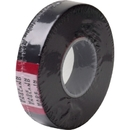 CommScope FT-TB Weather proof Fusion tape. 1-1/2