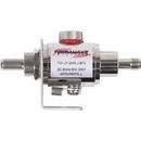 Ventev / TerraWave TW-LP-SMA-J-BHJ Lightning Arrestor 0-6 GHz SMAJ-SMABHJ