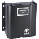 Cellular Specialties - 806-809/851-854 MHz Public Safety 62dB Amplifier