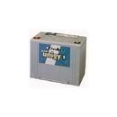 Deka 12AVR-75 12V 75 Ah AGM Sealed Lead Acid Battery