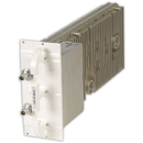 CommScope - NODE A 900 SMR 5W Amplifier Module