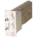 CommScope 7574285-00 NODE A Blank Dummy Module