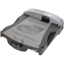 Gamber-Johnson - Toughbook CF31 Docking Station, 2 RF