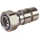 JMA Wireless UXP-DM-12 7-16 DIN Male Connector for 1/2