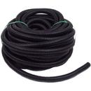 Wireless Solutions - Split loom, nylon Hi temperature, 1/2