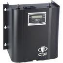 Westell CSI-BDA51062-S8 806-869 MHz Full SMR/Public Safety 62dB Amplifier
