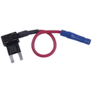 Wireless Solutions - Fuse Plug tapping system Mini-ATM/ 100 pack
