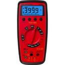 Meterman-Wavetek - Meterman 34 XR DMM