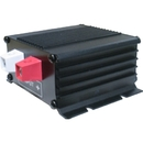 Samlex America BBM-1225 Battery Back Up Module
