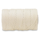 Wireless Solutions - Waxed Polyester twine 195 yd spool