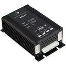 Samlex America SDC-30 24V to 12V Converter, 30A
