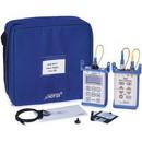 Noyes - Optical Loss Test Kit