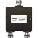 Ventev / TerraWave RMFLT-2-5800N 5.8 GHz 2-Way Splitter with N Females