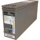Deka 12AVR-100-ET 12 VDC 100 Ah Top Terminal SLA Battery