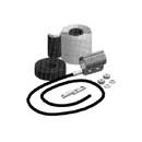 RFS - Grounding Kit-1-1/4