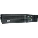Tripp Lite - Rackmount 2U UPS, 1600/2200VA