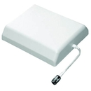 Westell D/698-2.7K/N 698-960/1710-2700MHz Directional Multiband Antenna