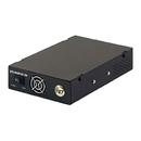 ICT ICT300-48SNV 48 V True Sine Wave Inverter 300