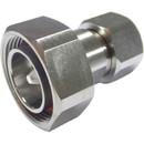CommScope TA-DMHM 4.3/10 Male-7/16 DM Low Pim Adapter