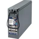 Deka 12AVR200ET 12 VDC 200 Ah Front Terminal SLA Battery