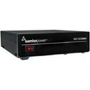 Samlex America SEC1223BBM 120V Power Supply/ Backup 23Amp