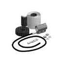 RFS 15549781 Standard Grounding Kit-7/8