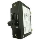 Alpha Technologies 470-307-10 30 Amp AM Plug-In Type Breaker